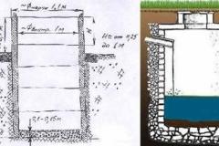 монтаж водоснабжения 4