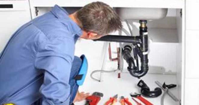 Вакансии сантехника и сотрудничество с мастерами, оказывающими услуги сантехнических работ